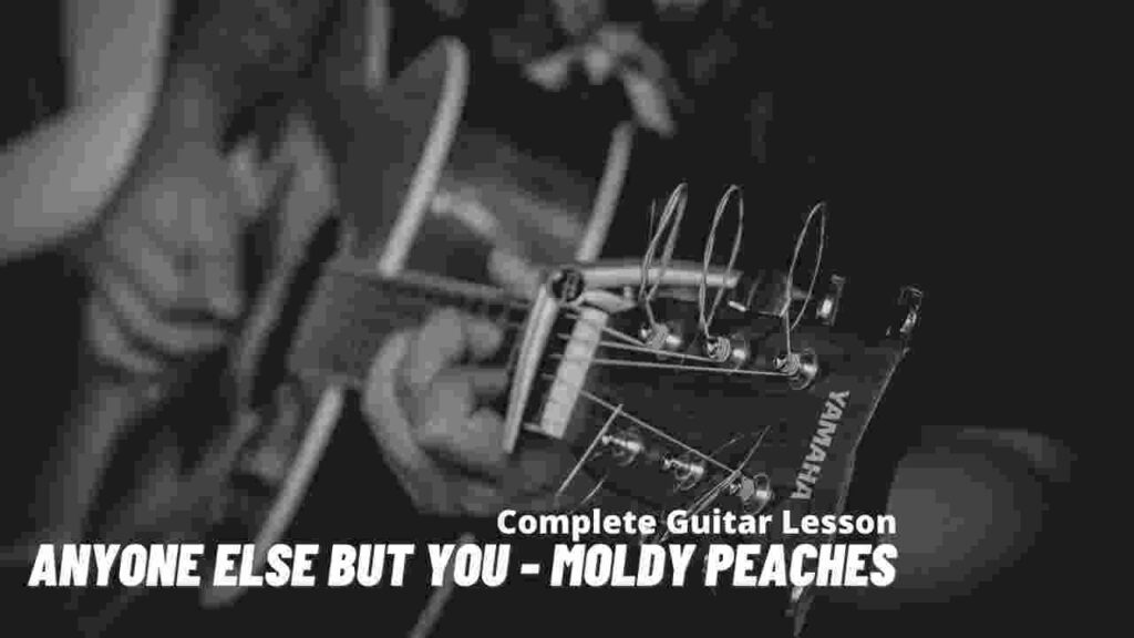 anyone-else-but-you-chords