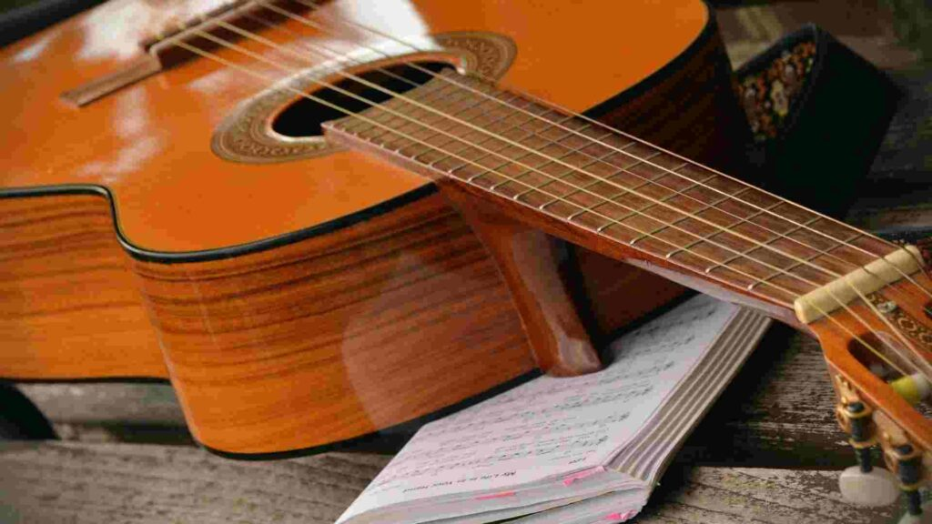 guitar=strings-names-notes-numbers