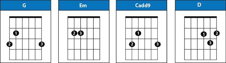 taylor-swift-chords