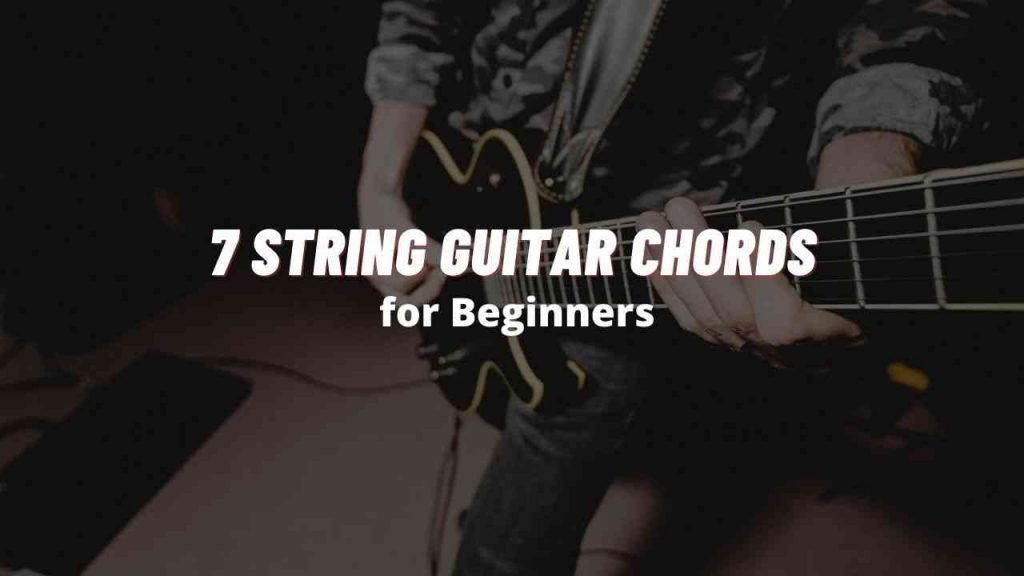7-string-guitar-chords-with-pdf