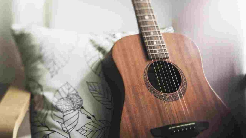 something-just-like-this-chords-capo