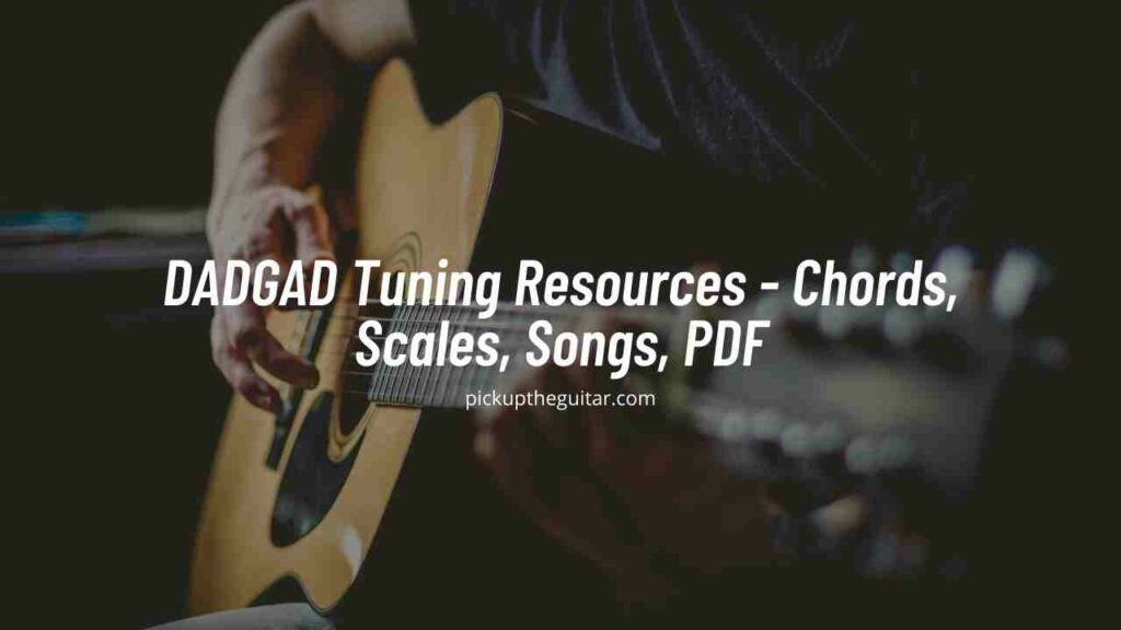DADGAD-tuning-chords-scales-songs